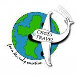 Cross Travel