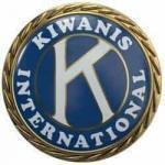 Kiwanis Club of Red Oak
