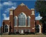 Presbyterian Church of Red Oak