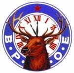 Red Oak Elk's Lodge #1304