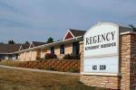 Regency Retirement Residence