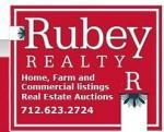 Rubey Realty & Rentals