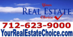 Your Real Estate Choice