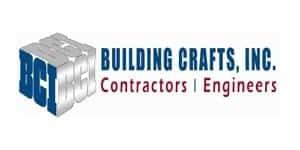 Building Crafts