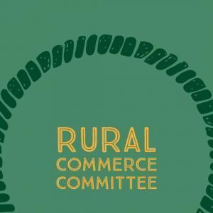 Rural Commerce Committee