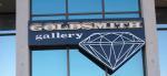 Goldsmith Gallery LTD