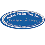 Nishna Productions, Inc.