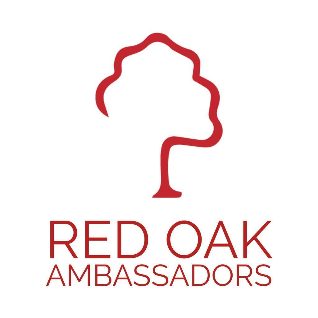 Red Oak Ambassadors