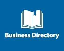 Red Oak Iowa Business Directory