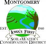 Montgomery Soil & Water Conservation District