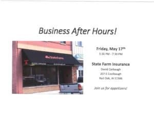 BAH State Farm Insurance