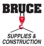 Bruce Supplies & Construction