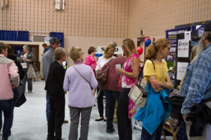Southwest Iowa Buy Local Expo