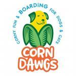 Corn Dawgs Boarding