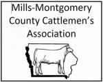 Mills/Montgomery County Cattlemen