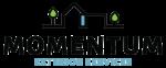 Momentum Exterior Services