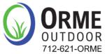 Orme Outdoor