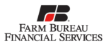 Farm Bureau Financial Services – Richard Fisher Agency