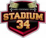 Stadium 34