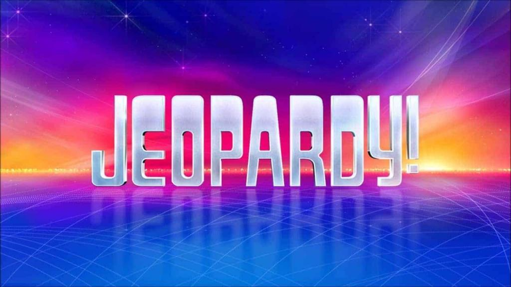 Junction Days Jeopardy