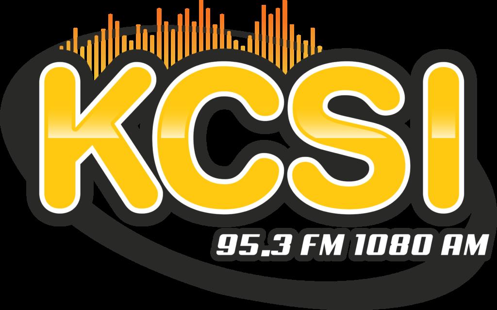 KCSI FM