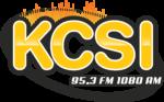 KCSI / KOAK Radio (Hawkeye Communications, Inc.)