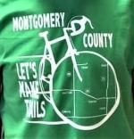 Montgomery County Recreational Trails Organization